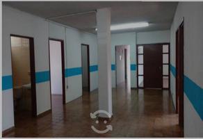 Foto de oficina en renta en plan de san luis , el coecillo, león, guanajuato, 19658203 No. 01