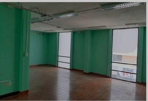 Foto de oficina en renta en plan de san luis , el coecillo, león, guanajuato, 0 No. 01
