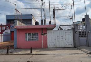 Foto de casa en venta en plan de san luis , emiliano zapata, uruapan, michoacán de ocampo, 0 No. 01