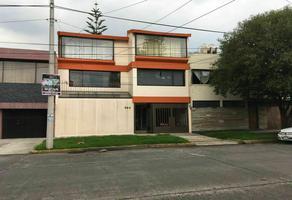 Foto de casa en renta en plan de san luis , nueva santa maria, azcapotzalco, df / cdmx, 0 No. 01