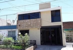 Foto de casa en venta en plan de san luis , revolución, san pedro tlaquepaque, jalisco, 6169045 No. 01