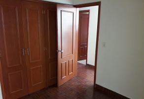 Foto de casa en venta en plan de san luis , revolución, san pedro tlaquepaque, jalisco, 6169045 No. 02