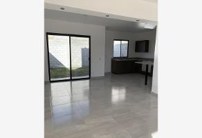 Foto de casa en venta en  , san marcos, torreón, coahuila de zaragoza, 12497291 No. 01