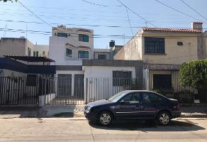 Foto de casa en venta en plan de valladolid 3586 , residencial revoluci?n, san pedro tlaquepaque, jalisco, 6352578 No. 01