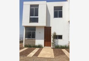 Foto de casa en venta en  , plan del sur, san pedro tlaquepaque, jalisco, 0 No. 01