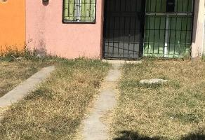 Foto de casa en venta en  , plan del sur, san pedro tlaquepaque, jalisco, 6480658 No. 01
