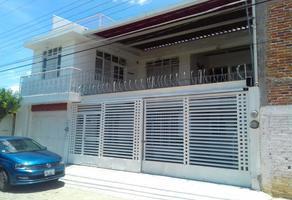 Foto de casa en venta en plan devayutla 15, adolfo lopez mateos, tequisquiapan, querétaro, 9891637 No. 01