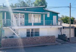 Foto de casa en venta en  , plan libertador, playas de rosarito, baja california, 14201697 No. 01