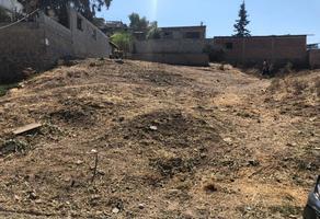 Foto de terreno habitacional en venta en  , plan libertador, playas de rosarito, baja california, 16951037 No. 01