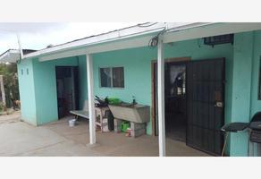 Foto de casa en venta en  , plan libertador, playas de rosarito, baja california, 18573033 No. 01
