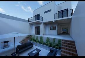 Foto de casa en venta en  , plan libertador, playas de rosarito, baja california, 0 No. 01