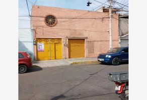 Foto de casa en venta en plan sexenal 9 b, huichapan, xochimilco, df / cdmx, 0 No. 01