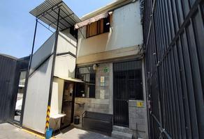 Foto de oficina en renta en plan sexenal , tierra nueva, xochimilco, df / cdmx, 0 No. 01