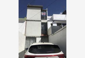 Foto de casa en venta en planeta 1, galaxia cuautitlán, cuautitlán, méxico, 0 No. 01