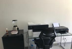 Foto de oficina en renta en planificadores 2802 , del paseo residencial 6 sector, monterrey, nuevo león, 0 No. 01