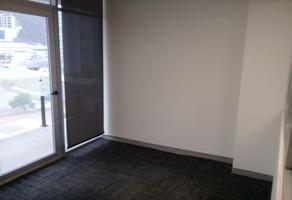 Foto de oficina en renta en planificadores 2802, empleados sfeo, monterrey, nuevo león, 0 No. 01