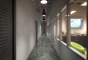 Foto de oficina en renta en planificadores , empleados sfeo, monterrey, nuevo león, 11446294 No. 01
