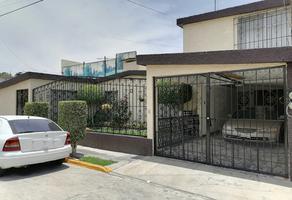 Foto de casa en renta en planta pathe , electra, tlalnepantla de baz, méxico, 0 No. 01