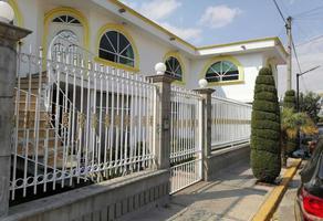 Foto de casa en renta en planta rosarito 6, electra, tlalnepantla de baz, méxico, 0 No. 01