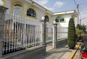 Foto de casa en renta en planta rosarito 6 p.b. , electra, tlalnepantla de baz, méxico, 18896867 No. 01