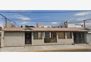 Foto de casa en venta en planta xia 24, viveros del valle, tlalnepantla de baz, méxico, 0 No. 01