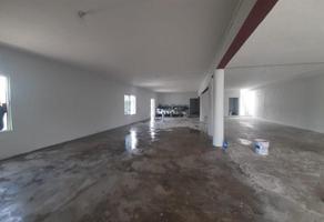 Foto de terreno habitacional en venta en  , plantel méxico, mérida, yucatán, 18469556 No. 01
