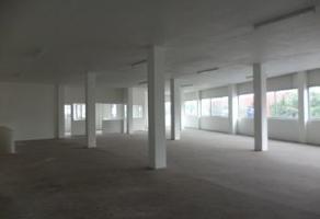 Foto de oficina en renta en plasticos , industrial alce blanco, naucalpan de juárez, méxico, 13645789 No. 01
