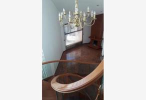 Foto de casa en venta en plata 1, villa san alejandro, puebla, puebla, 0 No. 01