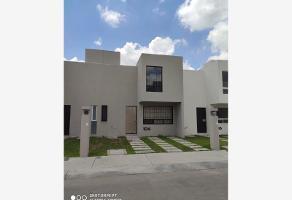 Foto de casa en renta en plata 104, la joya, querétaro, querétaro, 15620925 No. 01