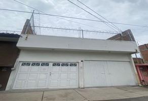 Foto de casa en venta en plata 104, san josé obrero, león, guanajuato, 0 No. 01
