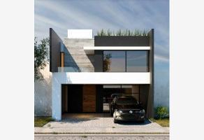 Foto de casa en venta en plata 184, lázaro cárdenas, san pedro cholula, puebla, 0 No. 01