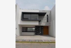 Foto de casa en renta en plata 2345, cholula, san pedro cholula, puebla, 0 No. 01