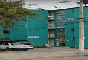 Foto de departamento en venta en plata , jardines de los claustros iv, tultitlán, méxico, 20051666 No. 01