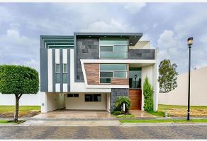 Foto de casa en venta en plata , lomas de angelópolis ii, san andrés cholula, puebla, 8633214 No. 01