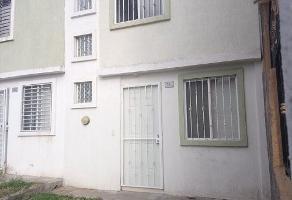 Foto de casa en venta en plata , valle de los molinos, zapopan, jalisco, 6081889 No. 01