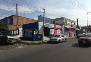 Foto de local en venta en platanares , lomas de camichin i, tonal?, jalisco, 6124277 No. 01