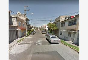 Foto de casa en venta en plateros 0, metropolitana primera sección, nezahualcóyotl, méxico, 0 No. 01