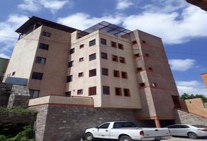 Foto de departamento en renta en plateros 11, cerro de la bolita, guanajuato, guanajuato, 0 No. 01