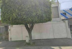 Foto de casa en renta en plateros 2043 , jardines del country, guadalajara, jalisco, 0 No. 01
