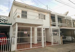 Foto de casa en venta en plateros 3003, jardines del country, guadalajara, jalisco, 0 No. 01