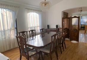 Foto de casa en venta en plateros 400, carretas, querétaro, querétaro, 17712393 No. 06