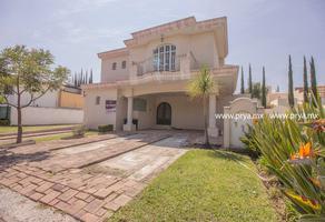 Foto de casa en venta en plateros , colinas de santa anita, tlajomulco de zúñiga, jalisco, 0 No. 01