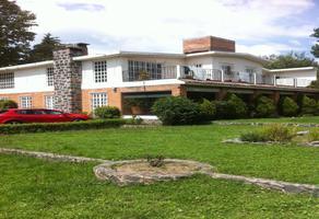 Foto de casa en venta en plateros , popo park, atlautla, méxico, 15341530 No. 01