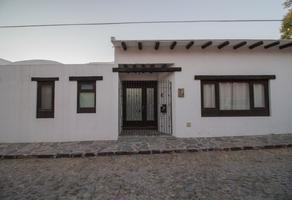 Foto de casa en venta en plateros , villa de los frailes, san miguel de allende, guanajuato, 0 No. 01