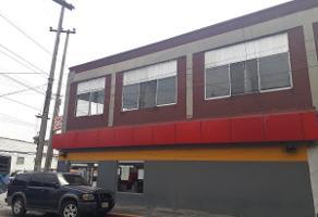 Foto de oficina en renta en plásticos , industrial alce blanco, naucalpan de juárez, méxico, 10828115 No. 01