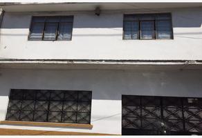 Foto de casa en venta en platino 0, felipe ángeles, venustiano carranza, df / cdmx, 0 No. 01