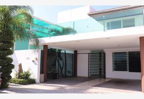 Foto de casa en venta en . ., platino, león, guanajuato, 0 No. 01