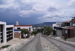 Foto de departamento en renta en platino , rosario poniente, tuxtla gutiérrez, chiapas, 0 No. 01