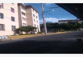 Foto de departamento en venta en platon 0, guadalupe victoria, ecatepec de morelos, méxico, 0 No. 01
