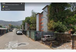Foto de departamento en venta en platon 00, ecatepec centro, ecatepec de morelos, méxico, 18776264 No. 01